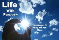purpose_life with